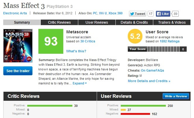 mass-effect-3-metascore