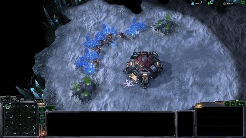 starcraft-2-match-start