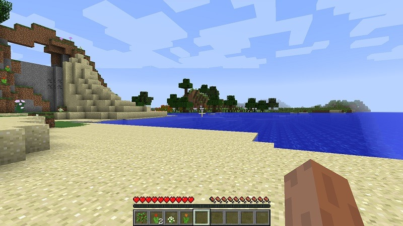 minecraft-open-world